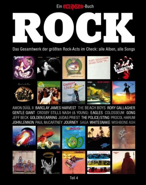 ROCK, Teil 4