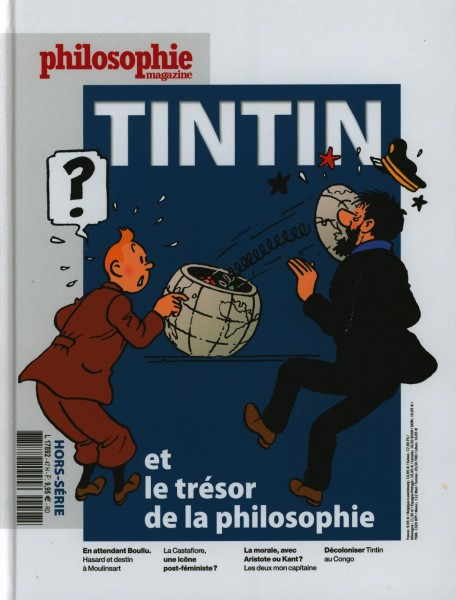 philosophie magazine 47/2020