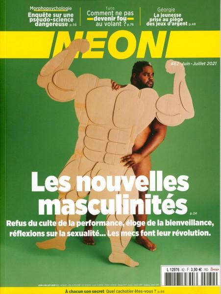 NEON (FR) 82/2021