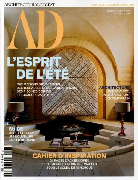 AD (FR) 167/2021