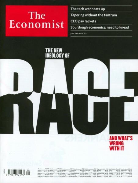 The Economist 28/2020