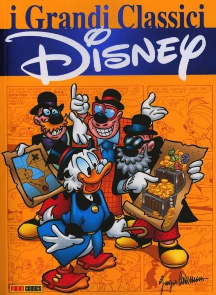 i Grandi Classici Disney 61/2021