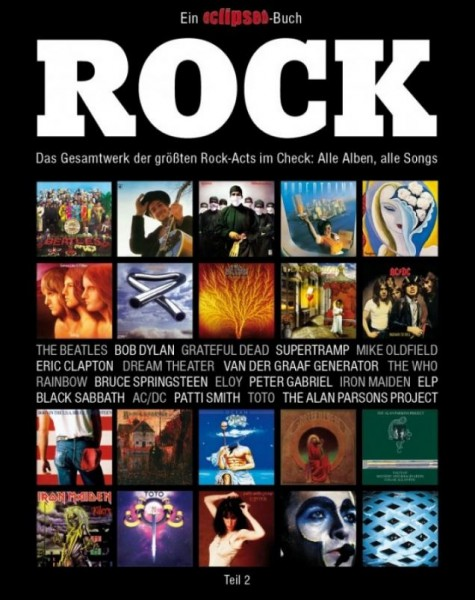 ROCK, Teil 2