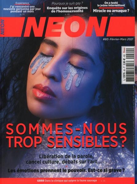 NEON (FR) 80/2021