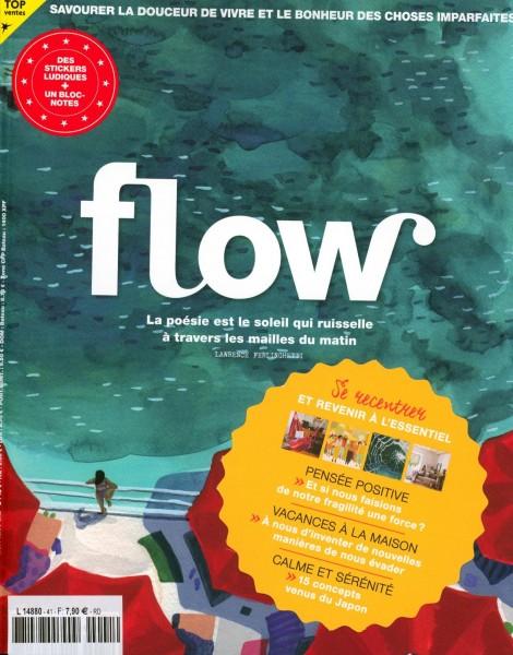 flow 41/2020