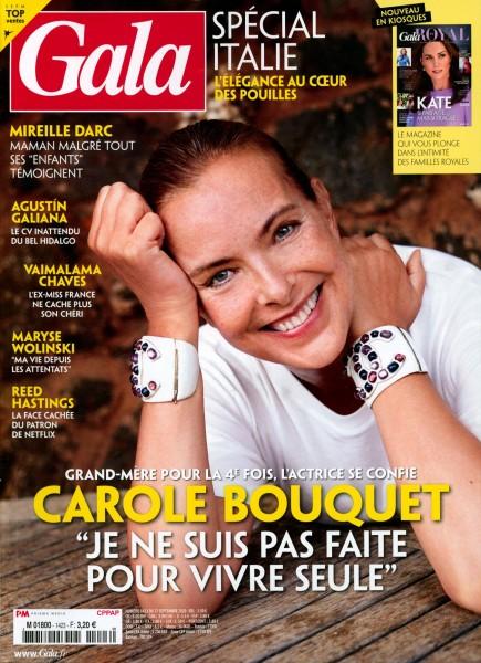 Gala (FR) 1423/2020