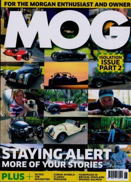 MOG 6/2020