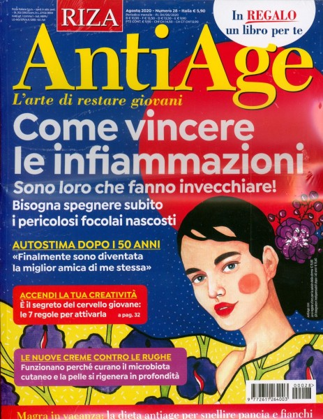 AntiAge 28/2020