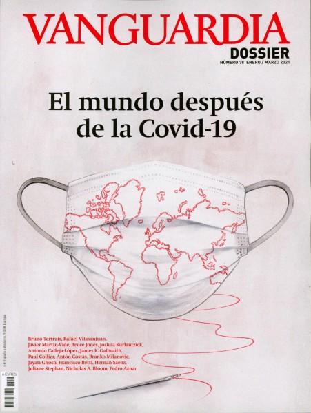 VANGUARDIA DOSSIER 78/2021