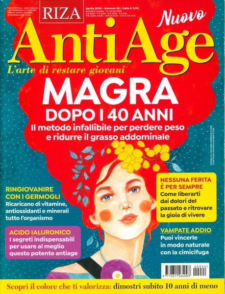 AntiAge 24/2020