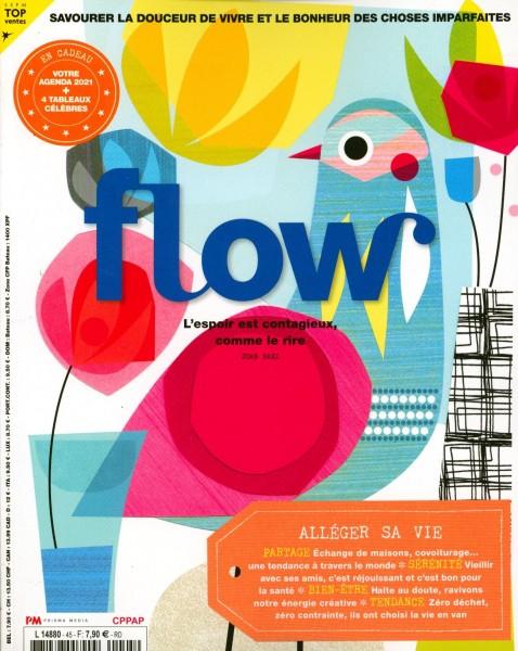 flow 45/2021