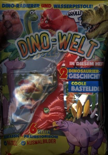 Dino Welt 9/2021