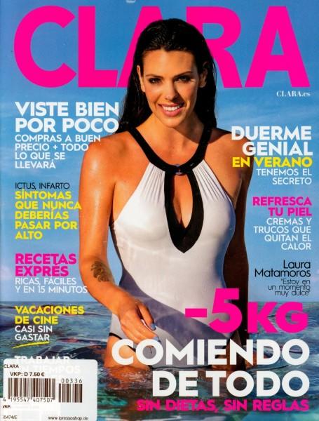CLARA 336/2020
