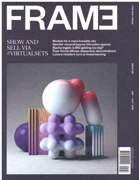 FRAME 136/2020