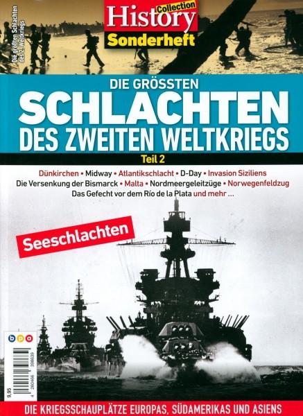 History Collection Sonderheft 4/2020