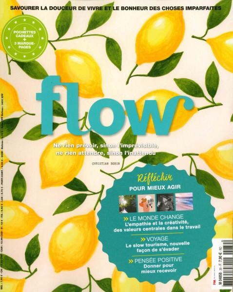 flow 39/2020