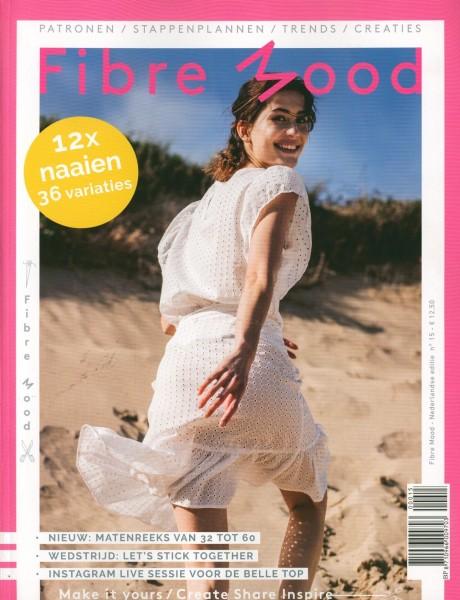 Fibre Mood (NL) 15/2021