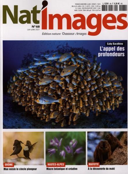 NatImages 68/2021