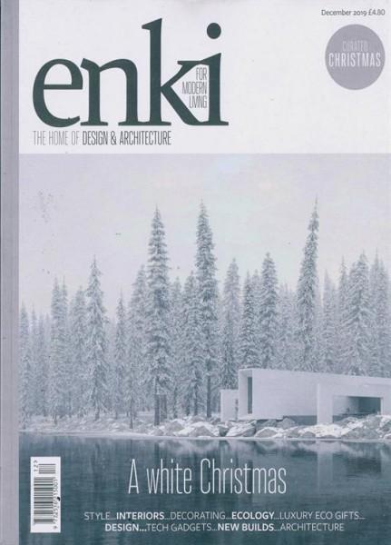enki 12/2019