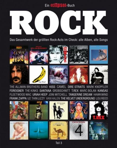 ROCK, Teil 3