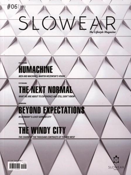 SLOWEAR 6/2020