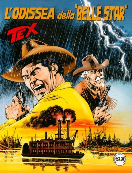 TEX 715/2020