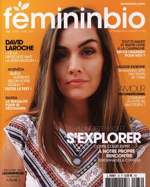 femininbio 33/2021