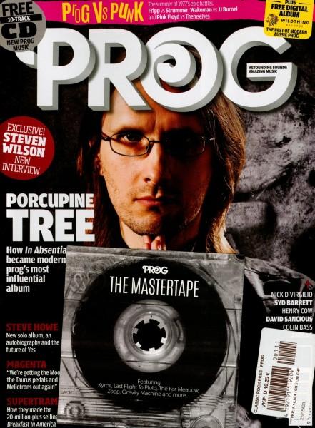 PROG 111/2020