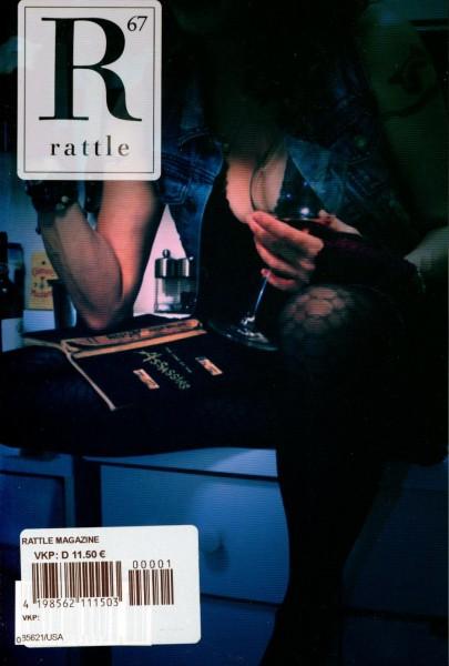 rattle 1/2020