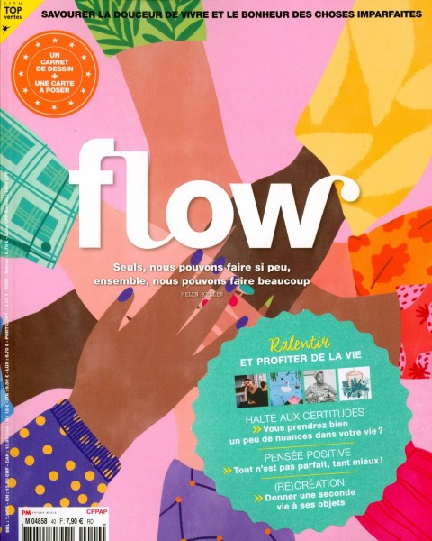 flow 40/2020