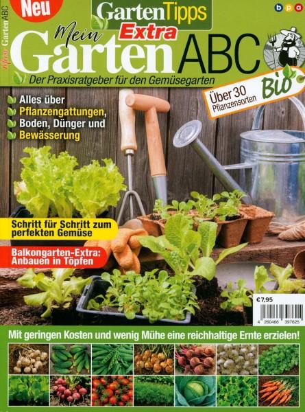 GartenTipps Extra 2/2020
