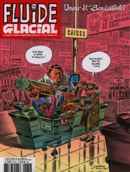 FLUIDE GLACIAL 535/2021
