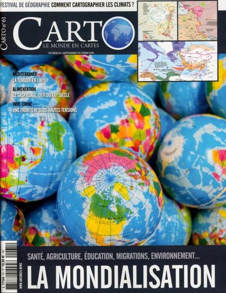 CARTO 61/2020