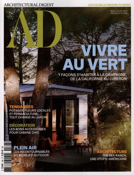 AD (FR) 166/2021