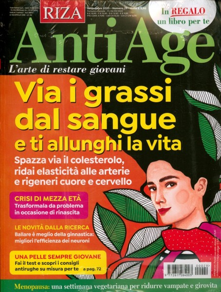 AntiAge 29/2020