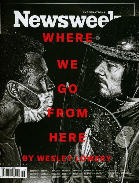Newsweek 26/2020