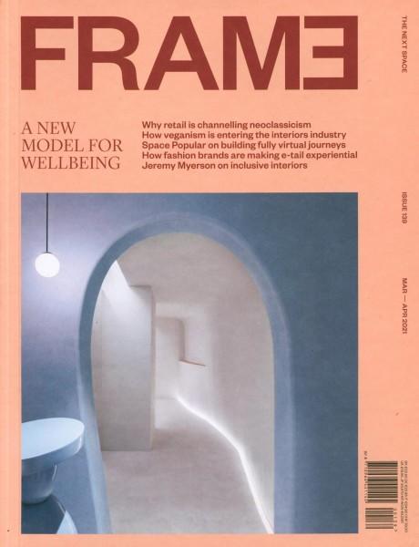 FRAME 139/2021