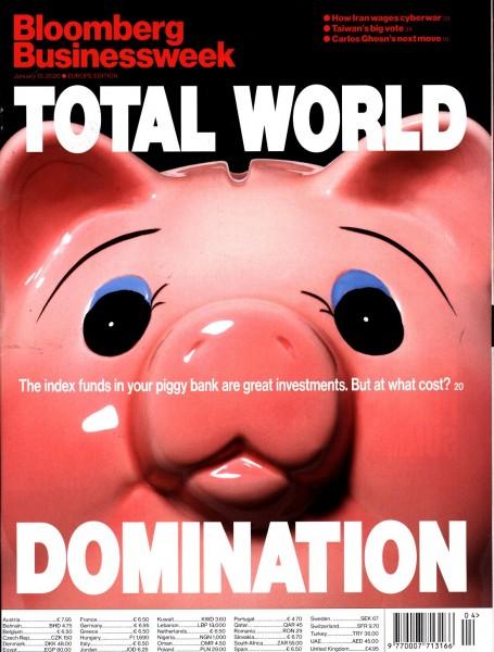 Bloomberg Businessweek 4/2020