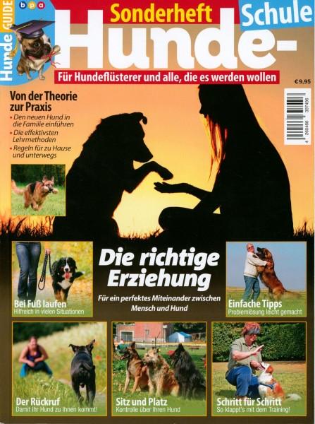 Hunde Guide 1/2020