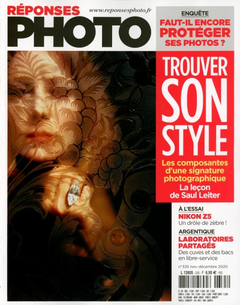RÉPONSES PHOTO 335/2020