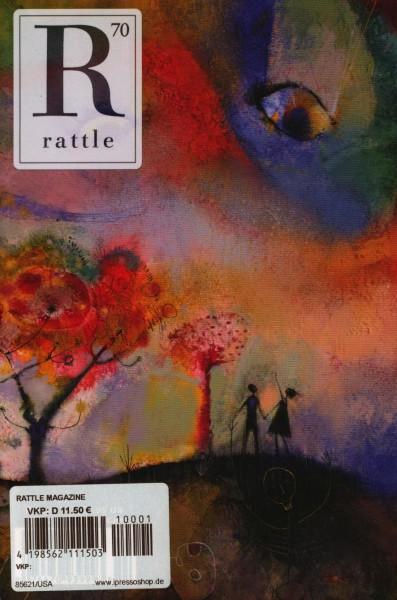 rattle 1/2021