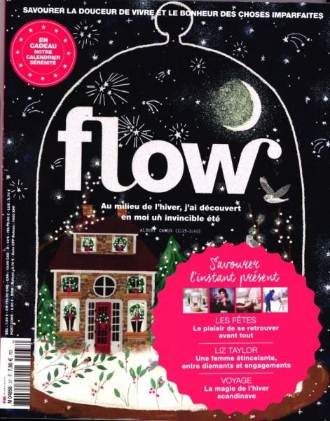flow 37/2019