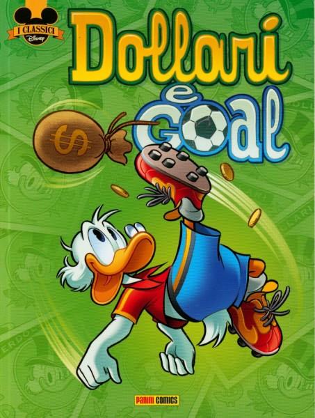 Dollani e Goal