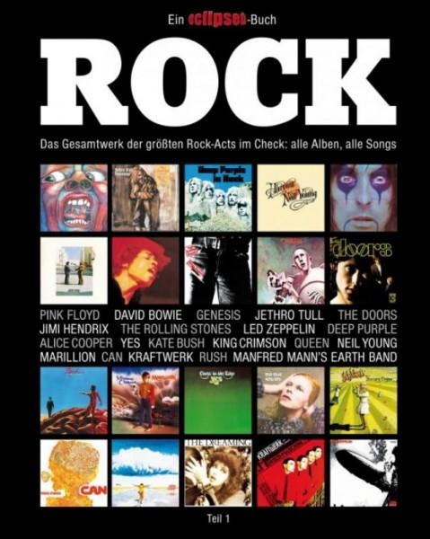 ROCK, Teil 1
