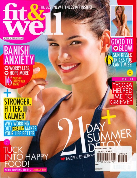 fit & well 7/2020