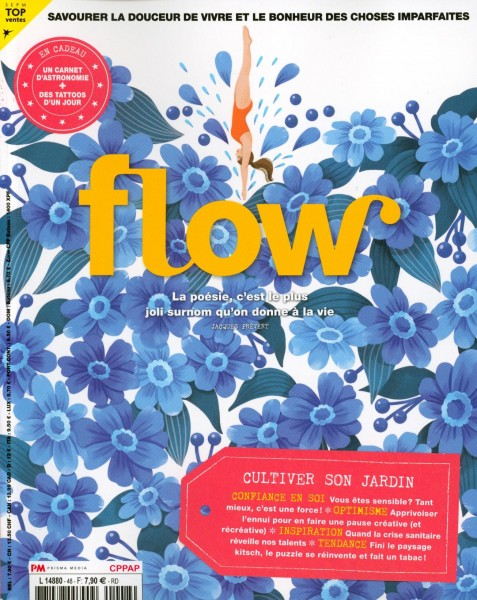 flow 48/2021