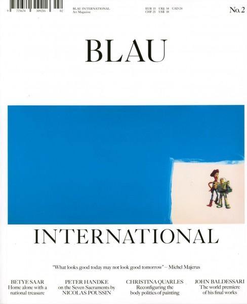 BLAU INT. 2/2020