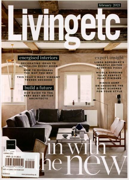 Livingetc 2/2021