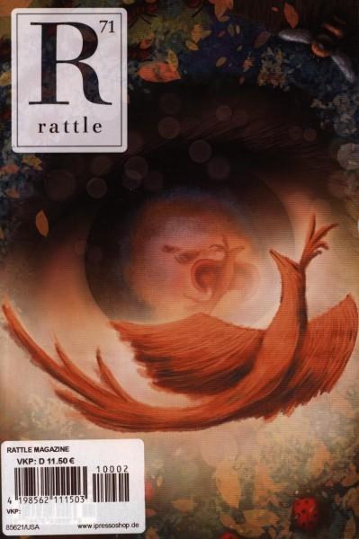 rattle 2/2021