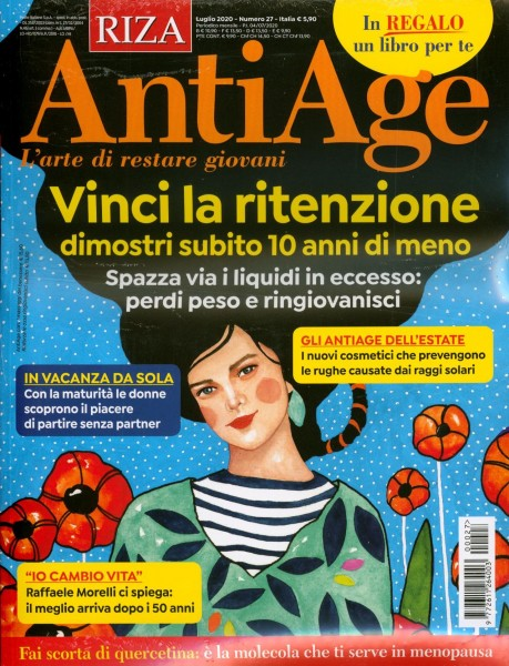 AntiAge 27/2020